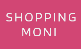 https://shoppingmoni.de